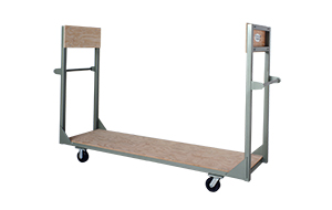 RUVO door cart  sc 1 st  RUVO Door Machines & RUVO Interior Door Shop Layout